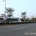 竹北近況20141125-063.JPG