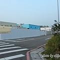 竹北近況20141125-065.JPG