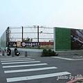 竹北近況20141125-069.JPG