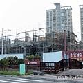 竹北近況20141125-071.JPG