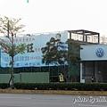 竹北近況20141125-075.JPG