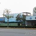 竹北近況20141125-076.JPG