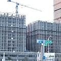 2014年度總踏查-0036.JPG