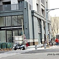 2014年度總踏查-0081.JPG