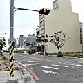 2014年度總踏查-0082.JPG
