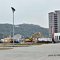 2014年度總踏查-0083.JPG