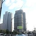 20150107竹北近況-018.JPG