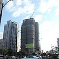 20150107竹北近況-019.JPG