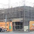 20150107竹北近況-020.JPG
