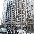 20150107竹北近況-036.JPG
