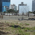 20150107竹北近況-060.JPG