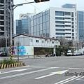 20150107竹北近況-073.JPG