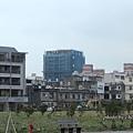 20150107竹北近況-078.JPG