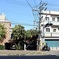 20150122竹北近況--040.JPG