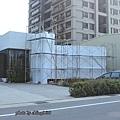20150122竹北近況--069.JPG