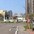 20150303竹北走春報導--037.JPG