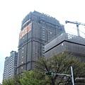 20150327竹北現況報導-007.JPG