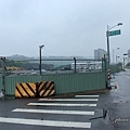 20150327竹北現況報導-039.JPG