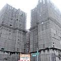 20150327竹北現況報導-062.JPG