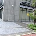 20150327竹北現況報導-064.JPG