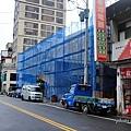 20150327竹北現況報導-071.JPG