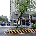 20150327竹北現況報導-075.JPG