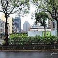 20150327竹北現況報導-079.JPG