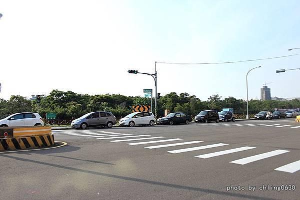 20140415竹北近況-003.JPG