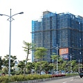 20140415竹北近況-017.JPG