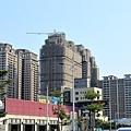 20140415竹北近況-023.JPG