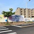 20140415竹北近況-028.JPG