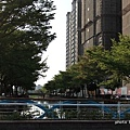 20140415竹北近況-034.JPG