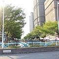 20140415竹北近況-035.JPG