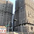 20140415竹北近況-040.JPG