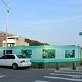 20140415竹北近況-051.JPG