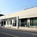 20140415竹北近況-057.JPG