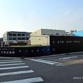 20140415竹北近況-059.JPG