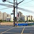 20140415竹北近況-061.JPG