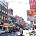 香榭廣告-018.JPG