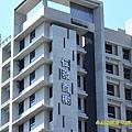 香榭廣告-032.JPG
