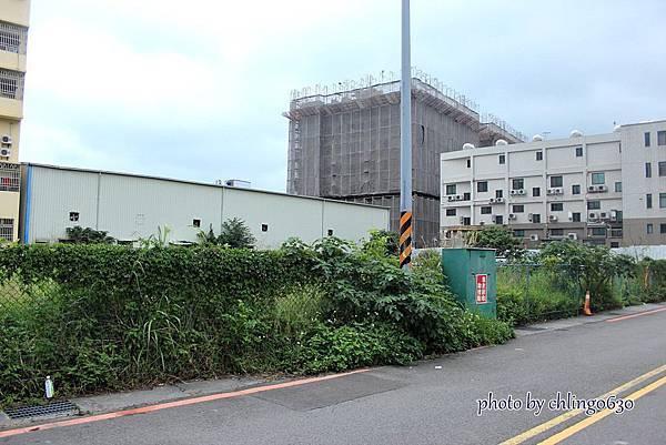 20150428竹北近況下篇-030.JPG