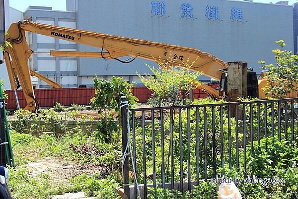 20150516竹北近況-030.JPG