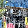 20150516竹北近況-041.JPG