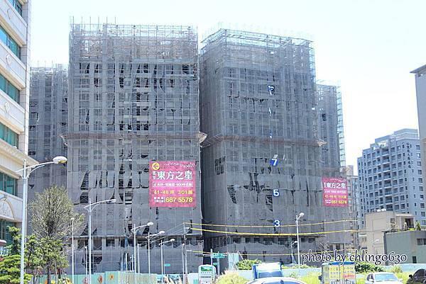 20150516竹北近況-060.JPG