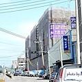 20150516竹北近況-080.JPG