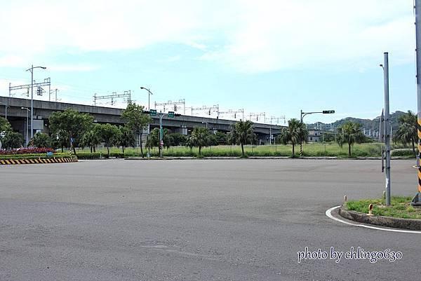 20150516竹北近況-131.JPG