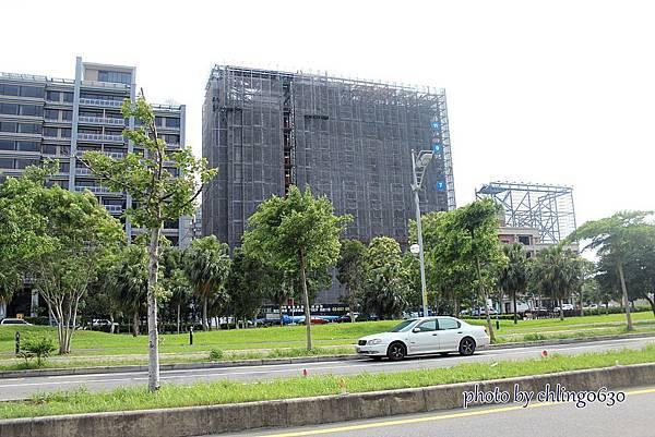 20150516竹北近況-163.JPG