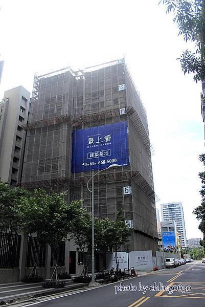 20150516竹北近況-178.JPG
