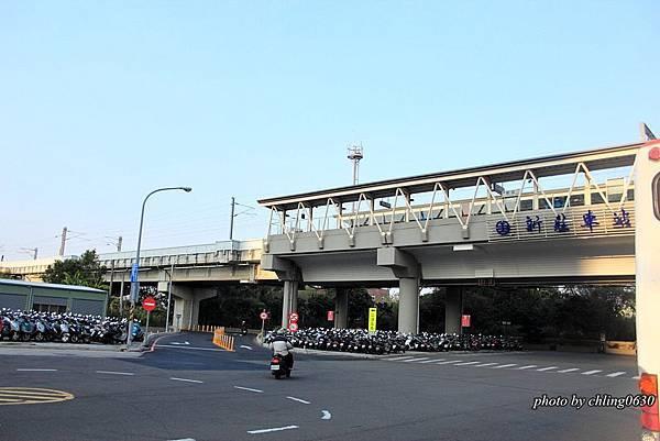 20150214新竹市-062.JPG