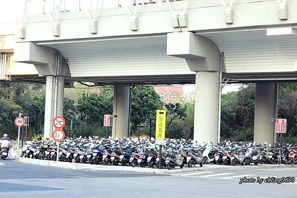 20150214新竹市-063.JPG